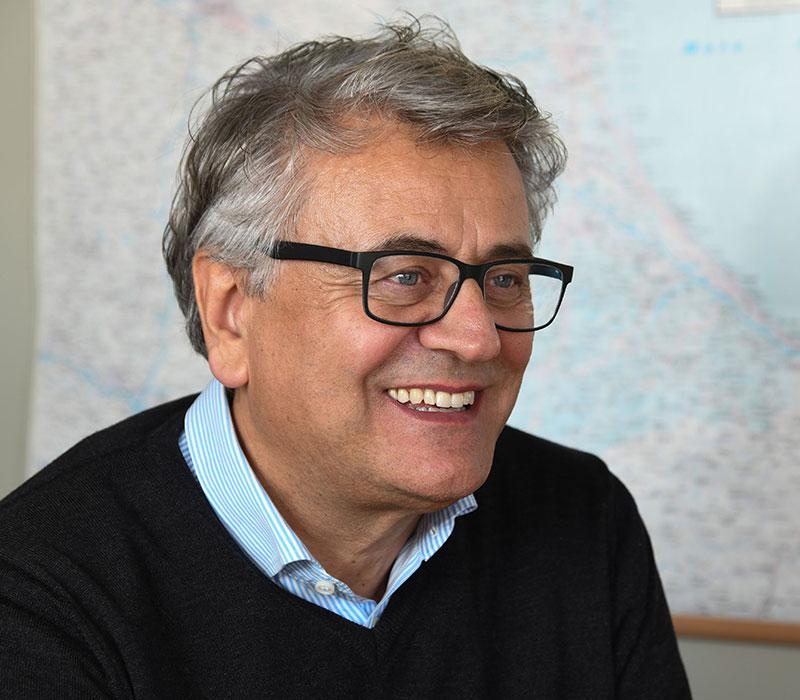 Guido Amantini